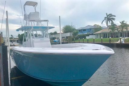 Sea Hunter Center Console for sale in United States of America for $339,000 (£257,083)