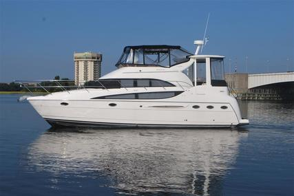 Meridian 408 for sale in United States of America for $199,000 (£140,538)