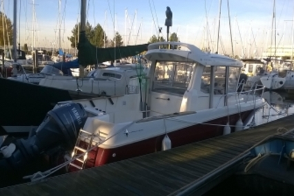 Jeanneau Merry Fisher 6 Marlin for sale in United Kingdom for £20,950