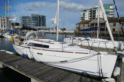Beneteau Oceanis 34 LIMITED EDITION for sale in United Kingdom for £74,950