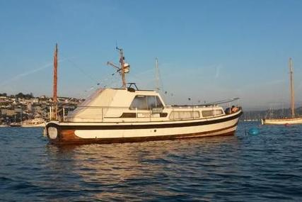 Nelson 34 for sale in United Kingdom for £25,000