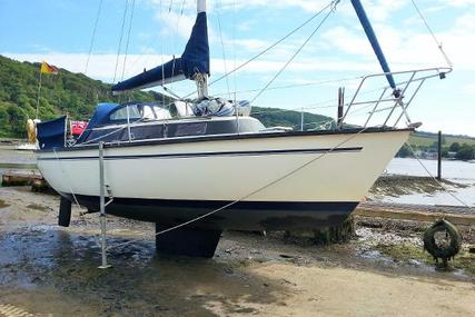 Dufour 2800 DL for sale in United Kingdom for £8,950