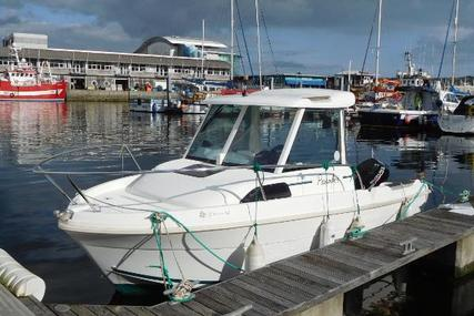 Jeanneau Merry Fisher 530 HB for sale in United Kingdom for £12,000