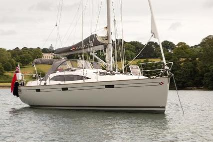Southerly 32 for sale in United Kingdom for £165,000
