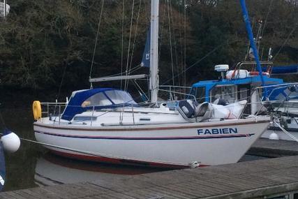Sadler 29 for sale in United Kingdom for £17,950