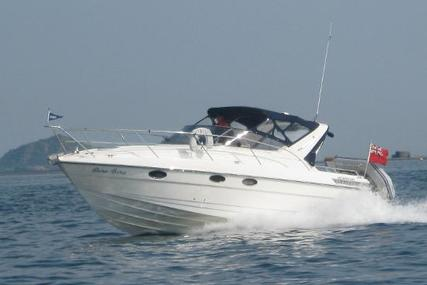 Fairline Targa 31 for sale in United Kingdom for £52,950