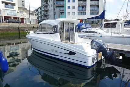 Beneteau Antares 6.80 for sale in United Kingdom for £24,950