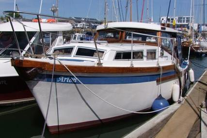 Tamar 2000 for sale in United Kingdom for £8,995
