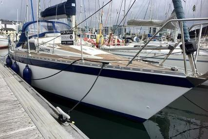 Achilles 9M for sale in United Kingdom for £10,950