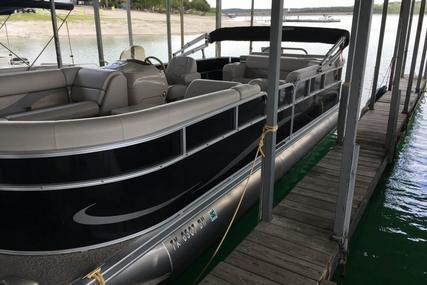 Berkshire 23 for sale in United States of America for $22,500 (£17,066)