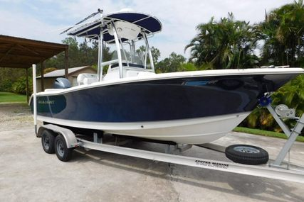 Sea Hunt 211 Ultra for sale in United States of America for $49,999 (£37,924)