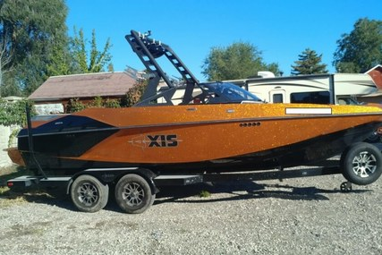 Axis A22 for sale in United States of America for 71.500 $ (51.219 £)