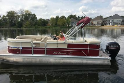 Misty Harbor 225 CR for sale in United States of America for $23,000 (£16,399)