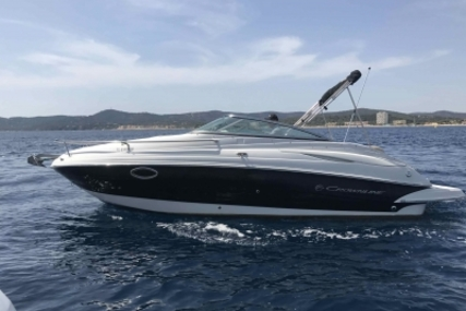 Crownline 236 SC for sale in France for €35,000 (£31,243)