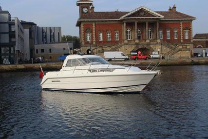Hardy Marine Seawings 305 for sale in United Kingdom for £44,950
