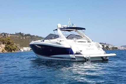 Sunseeker Portofino 46 for sale in Greece for €169,000 (£150,733)