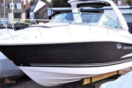 Monterey 295 SY for sale in United Kingdom for £149,950