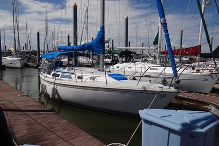Catalina 30 MkII for sale in United States of America for $28,900 (£20,964)