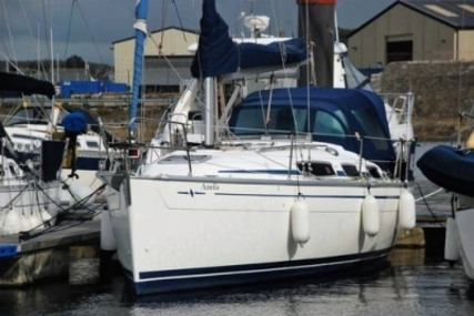Bavaria 31 Cruiser for sale in United Kingdom for £48,500