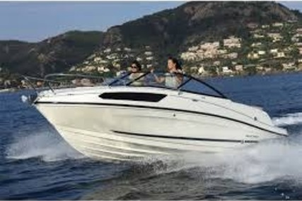 Bayliner VR5 Cuddy for sale in United Kingdom for £36,995