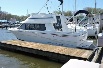 Bayliner 27 for sale in United States of America for $22,500 (£17,066)