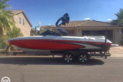 Centurion 22 Avalanche for sale in United States of America for $59,900 (£45,504)