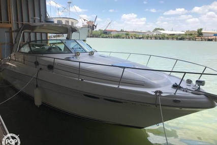 Sea Ray 340 Sundancer for sale in United States of America for $77,800 (£55,799)