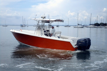 Sailfish 2660 Center Console for sale in United States of America for $54,900 (£41,537)