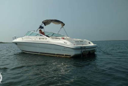Sea Ray 280 Sunsport for sale in United States of America for $29,800 (£21,335)