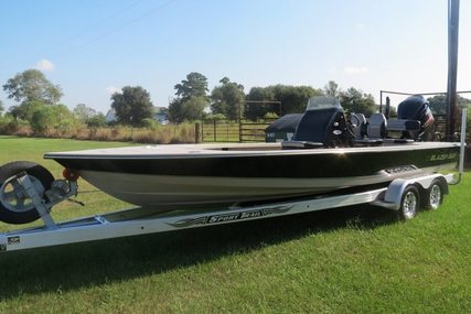 Blazer Bay 2420 GTS for sale in United States of America for $55,000 (£41,126)