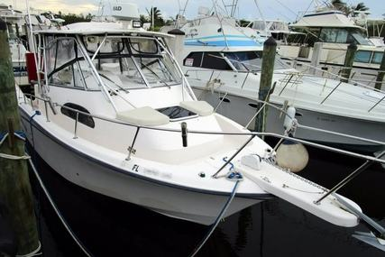 Grady-White Marlin 300 for sale in United States of America for $49,900 (£35,896)
