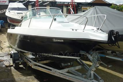 Seaway 550 WA for sale in United Kingdom for £6,950
