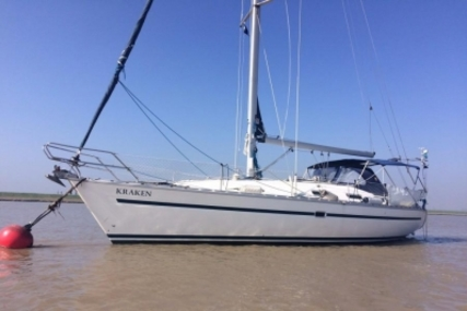Bavaria 38 Holiday for sale in United Kingdom for £39,750
