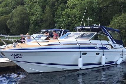 Sunseeker San Remo 33 for sale in United Kingdom for £49,950