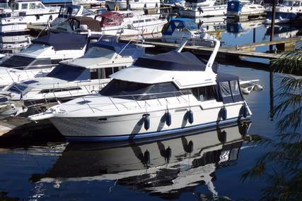 Carver 370 Voyager for sale in United Kingdom for £59,950