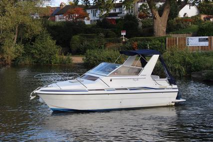 Fairline Sprint 21 for sale in United Kingdom for £13,459