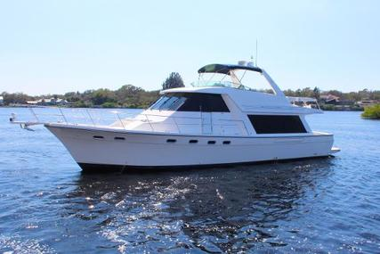 Bayliner 4788 Pilot House for sale in United States of America for $184,900 (£140,122)