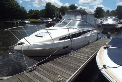 Bayliner Ciera 2355 Sunbridge for sale in United Kingdom for £17,950