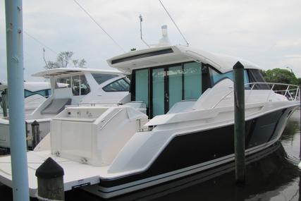 Tiara 44 Coupe for sale in United States of America for P.O.A.