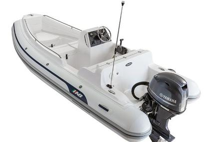 AB Ribs Nautilus 15DLX for sale in United Kingdom for £13,250