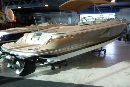 Chris-Craft 28 Launch for sale in Spain for €170,000 (£149,731)