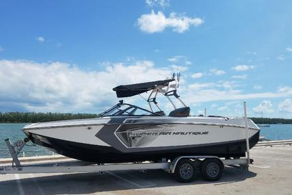 2016 Nautique Super Air  G25 Coastal for sale in United States of America for $127,900 (£91,328)