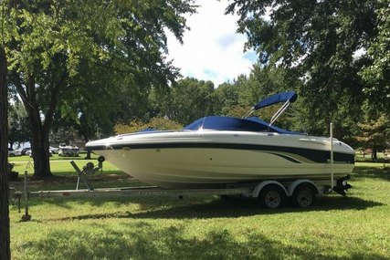 Chaparral 220 SSi for sale in United States of America for 23.600 $ (16.697 £)