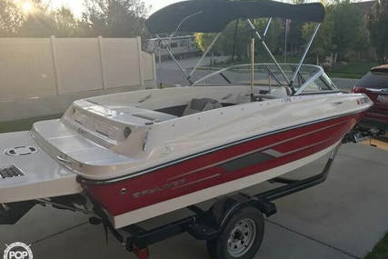 Bayliner 175 Bowrider for sale in United States of America for $18,500 (£14,032)