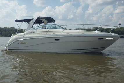 Rinker Fiesta Vee 310 for sale in United States of America for $49,900 (£37,229)