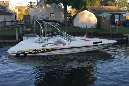 Caravelle Interceptor 232 BR for sale in United States of America for $15,000 (£10,739)