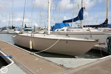 Custom 30 San Francisco Bird Boat for sale in United States of America for $7,500 (£5,750)