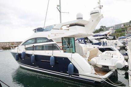 Fairline Squadron 42 for sale in United Kingdom for £314,995