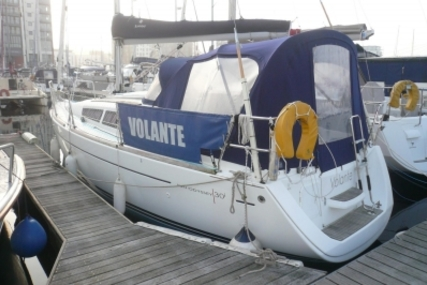 Jeanneau Sun Odyssey 30 I for sale in United Kingdom for £49,950