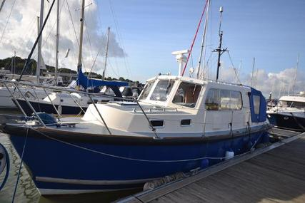 Chanel island 32 for sale in United Kingdom for £34,995